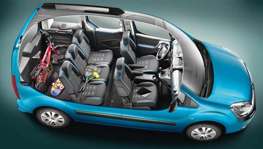 2.volumes-citroen-Berlingo-Multispace