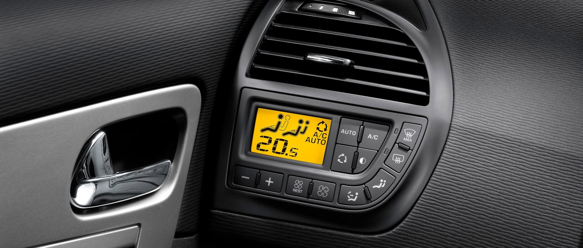 climatisation_automatique-citroen-C4-picasso