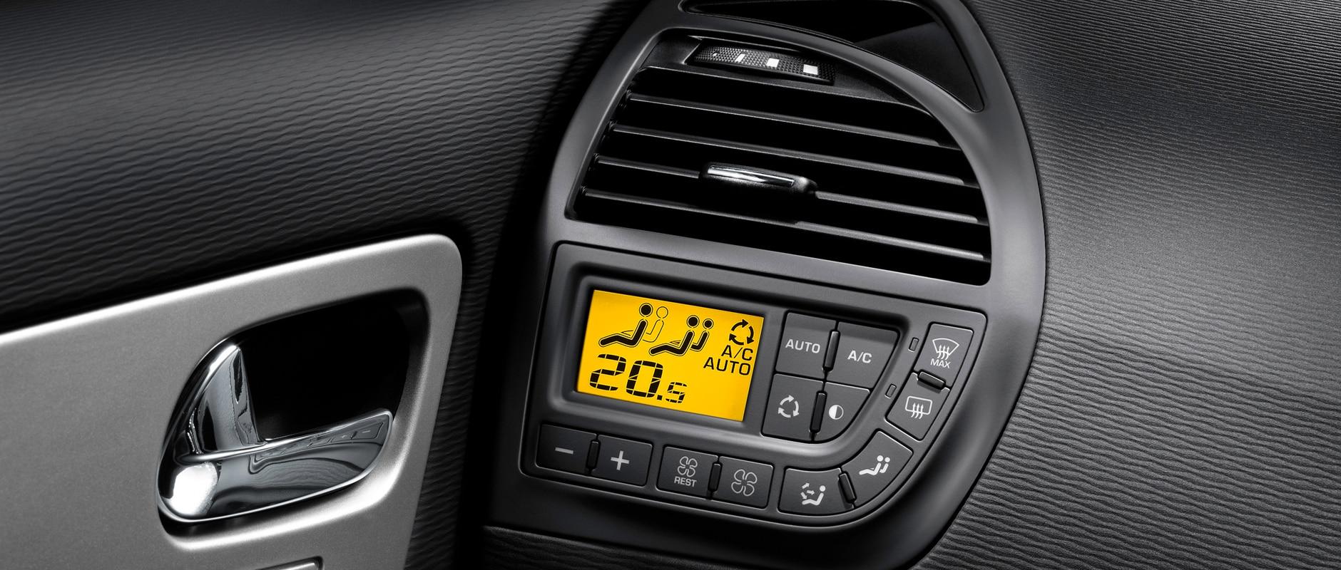 climatisation_automatique-citroen-grand-c4-picasso