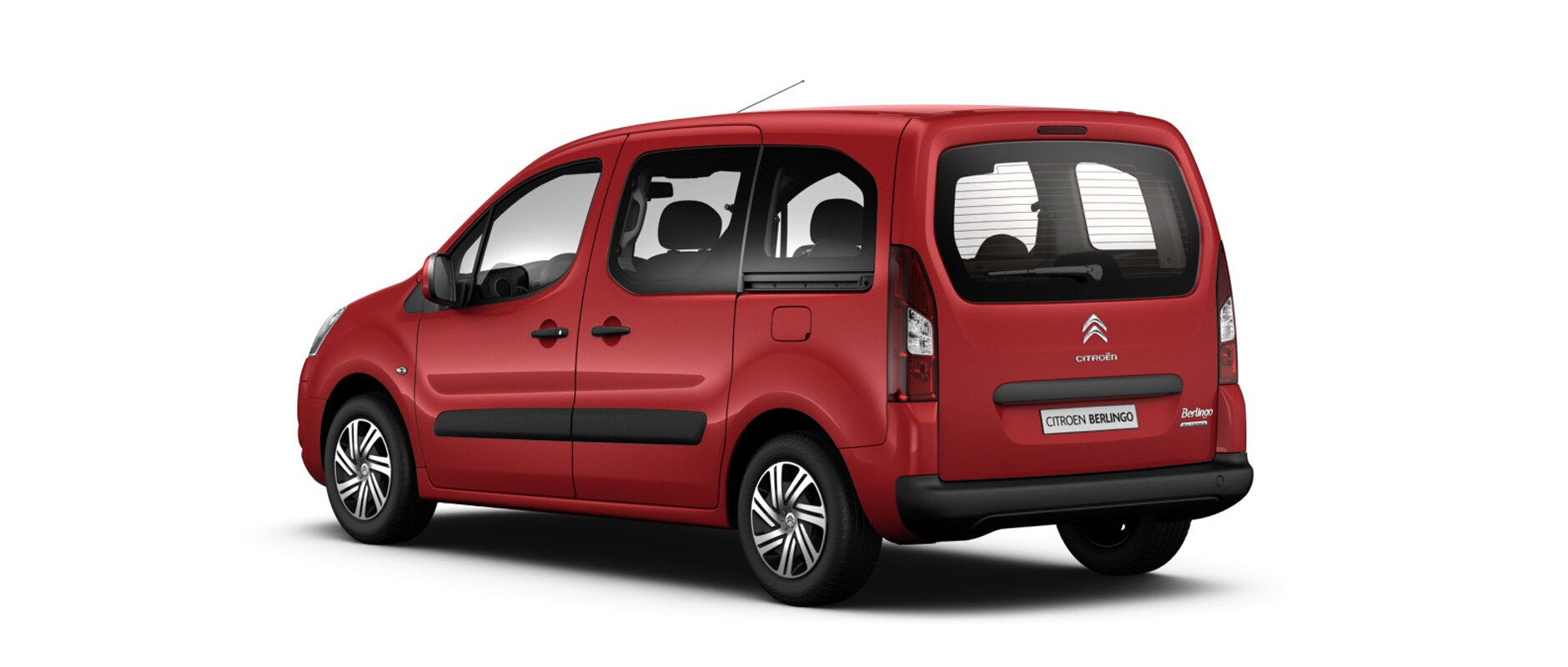 rougeArdent-rear-citroen-Berlingo-Multispace