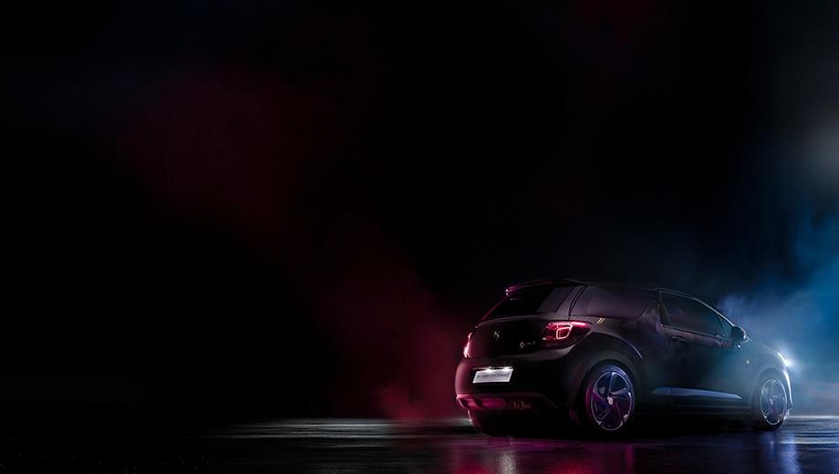 DS3-Cabrio-Performance