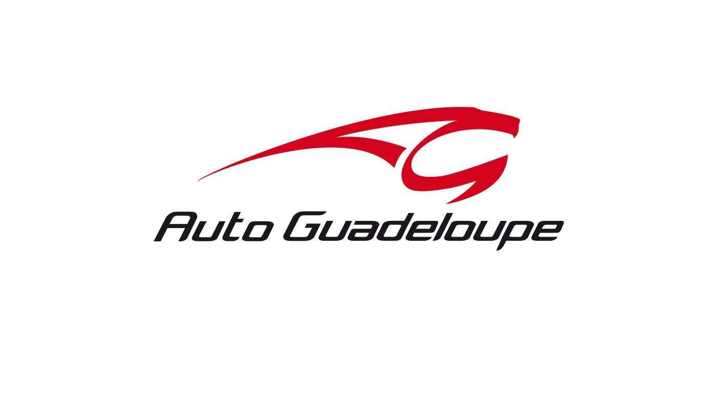 Auto Guadeloupe