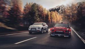 C3_C3-WRC_555x318