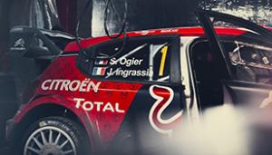 WRC-Glossary-1_308x1761