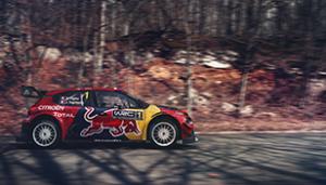 WRC-Glossary-3_308x1761