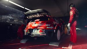 WRC-Glossary-4_308x1761