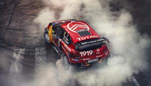 WRC-Glossary-5_308x1761